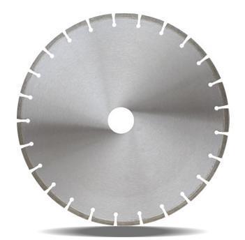 大理石锯片焊接机|高频焊机厂家