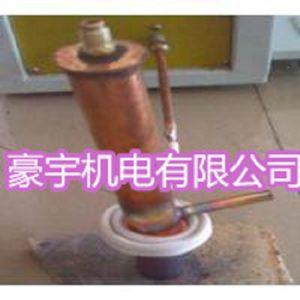 哪里有卖过滤器焊机 过滤器钎焊机