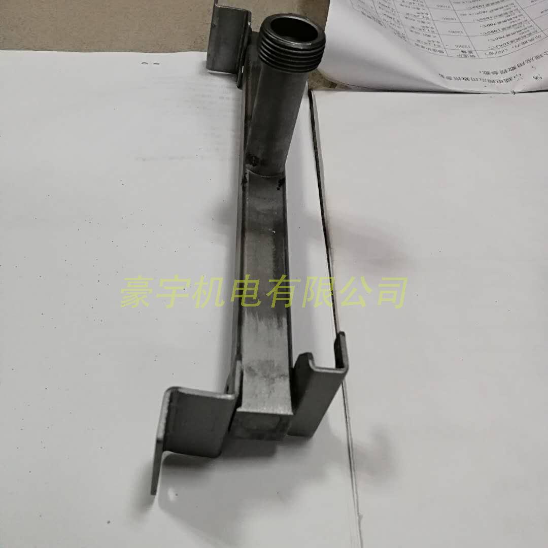 热水器焊接用什么焊机好