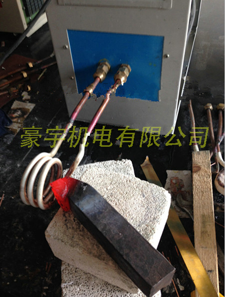 云浮车刀合金刀具高频焊机厂家直销