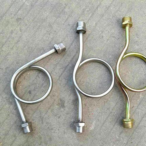 铜接头焊机|铜接头钎焊机