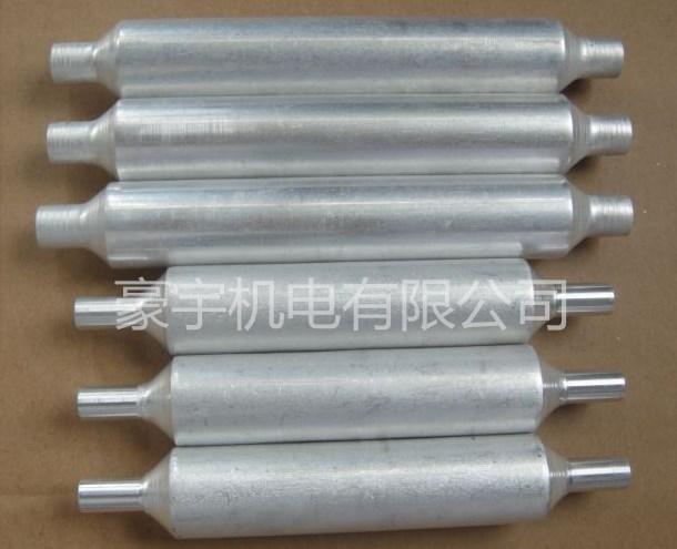 储液器焊接用什么焊机