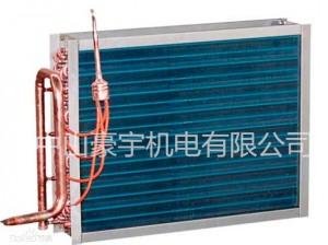 蒸发器焊接机