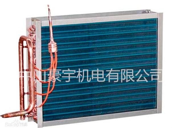 告诉你空气能热水器焊接用什么焊机好