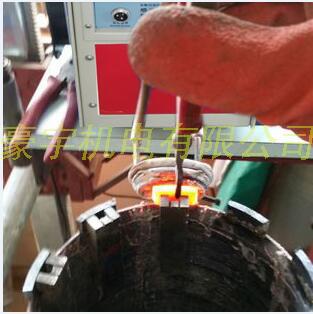 温州哪里有高频焊接设备卖