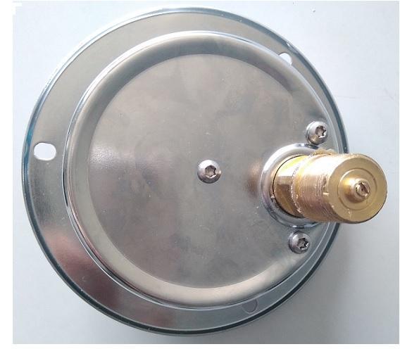 灯饰配件焊接用什么焊机好