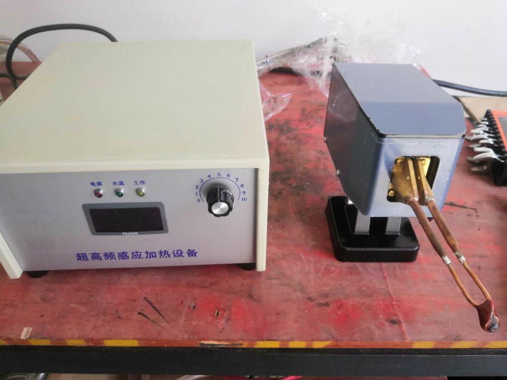 超高频焊接机|锯片钎焊机厂家直销