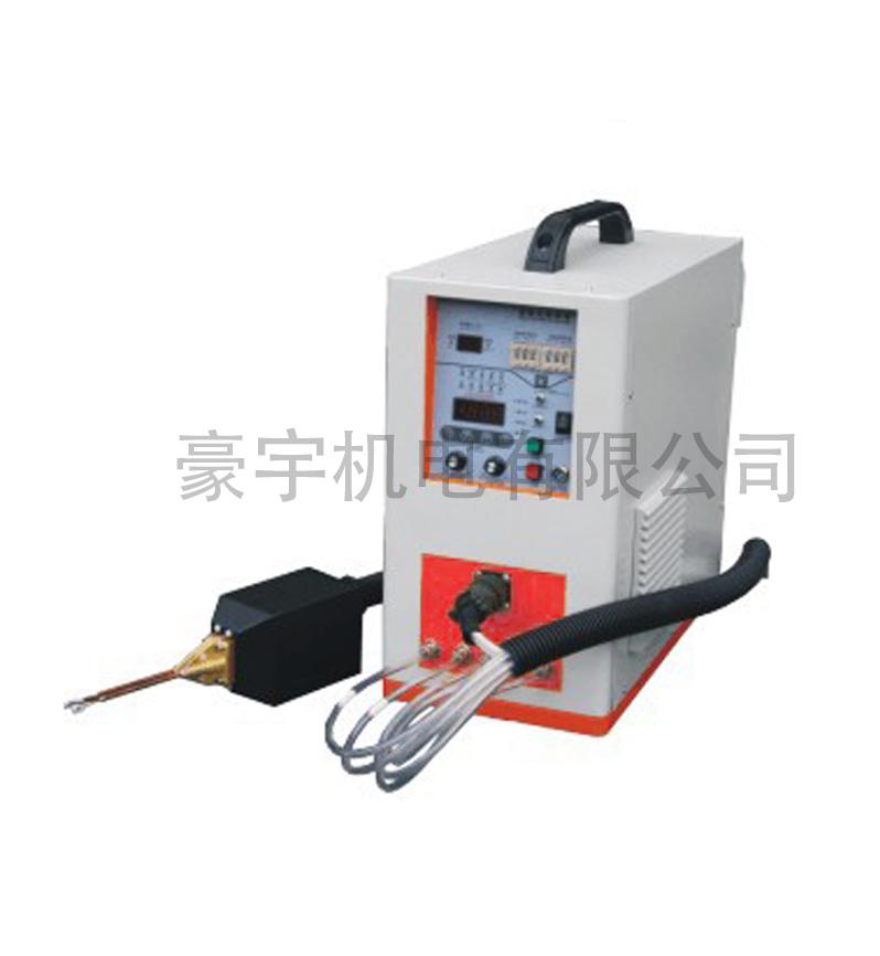 超高频感应焊机厂家