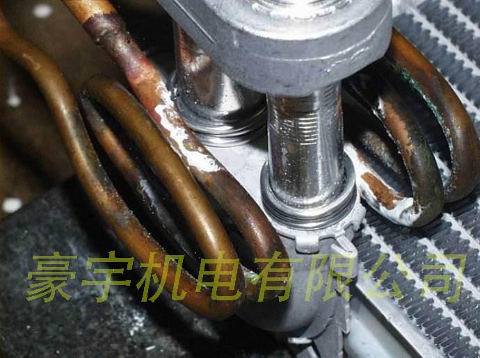 江苏手持式高频焊接机哪里有卖