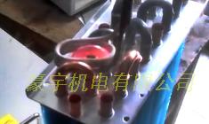 铜管焊机多少钱