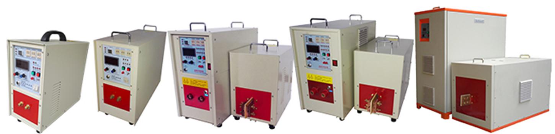 中山高频焊机厂家按需定制智能化焊机