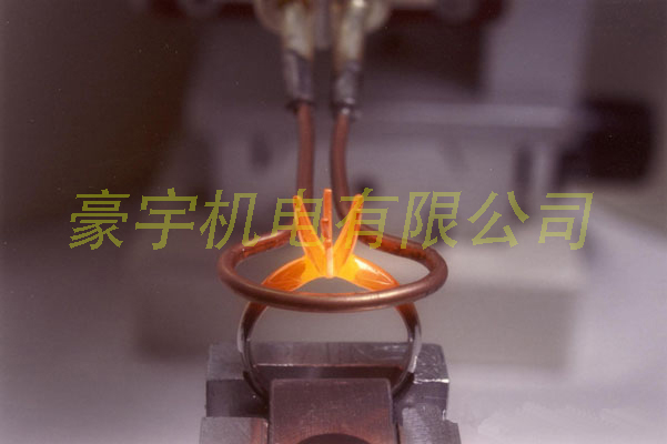 工艺品焊接用哪种焊接机