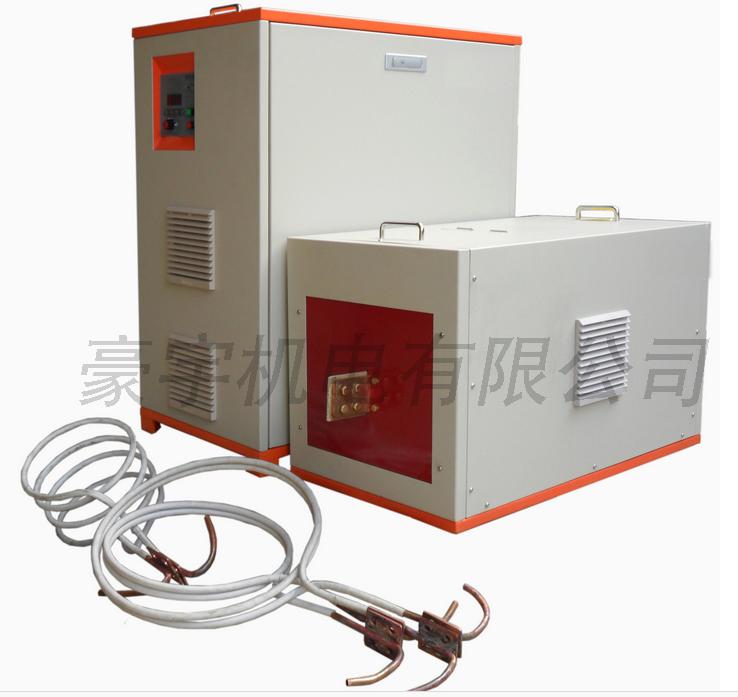 70KW高频感应焊机