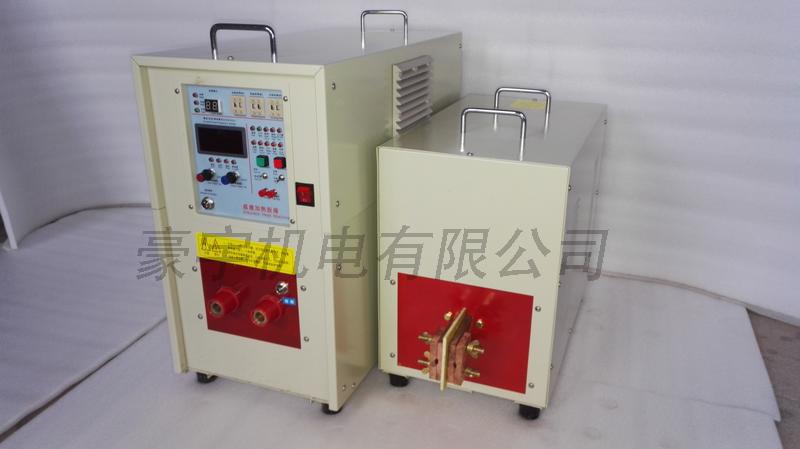 阳江哪里有高频感应焊机卖